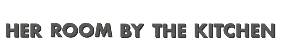 HRBTK_Title for Website